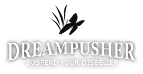 Dreampusher