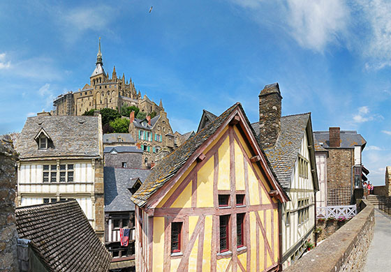 Normandy, France